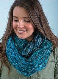 arm-finger-knitting