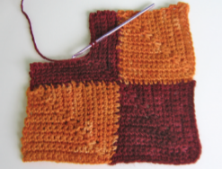 c3-mitered-squares-crochet