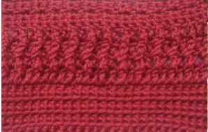 c5-stickit-crochet-class