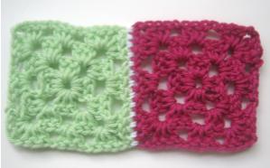 c6-crochet-motif-joining