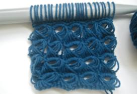 c7-broomstick-lace-crochet