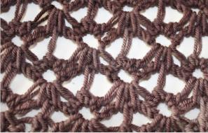 c9-tunisian-crochet-intermediate