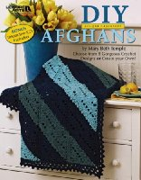 design-it-yourself-afghans