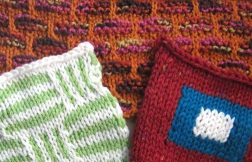 k3-knitting-colorwork